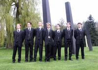 48 - 2005-2006.jpg