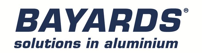 Bayards