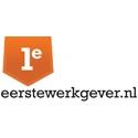 Eerstewerkgever.nl