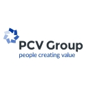 People Creating Value Group