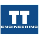 TT-Engineering