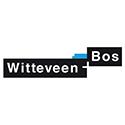 Witteveen en Bos