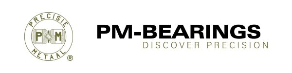 PM-bearings