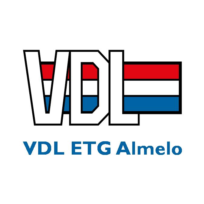 VDL ETG Almelo